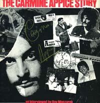 Carmine Apprice