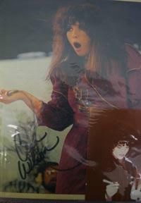 Heart - Ann Wilson