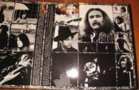 Jerry Garcia John Sebastian