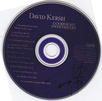David Kersh