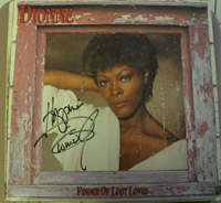 dionne warwick finder of lost loves album Free download dionne warwick - finder of lost loves (2014) retail cd covers and album art available on allcdcovers.