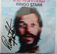 Beatles - Ringo Starr