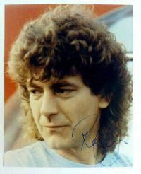 Robert Plant Led Zeppelin