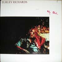 Turley Richards